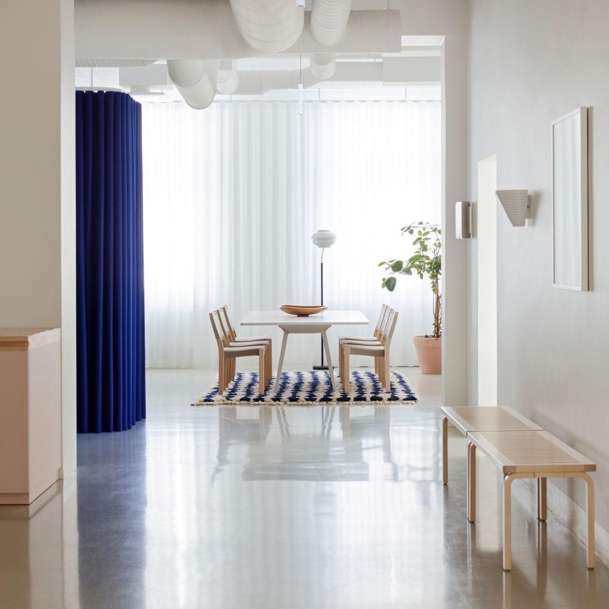 Artek-Office-Oy_Helsinki_Photo_Tuomas-Uusheimo_004