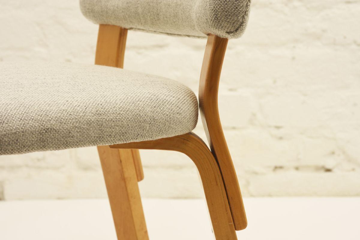 Aalto Alvar Chair 62 Detail1