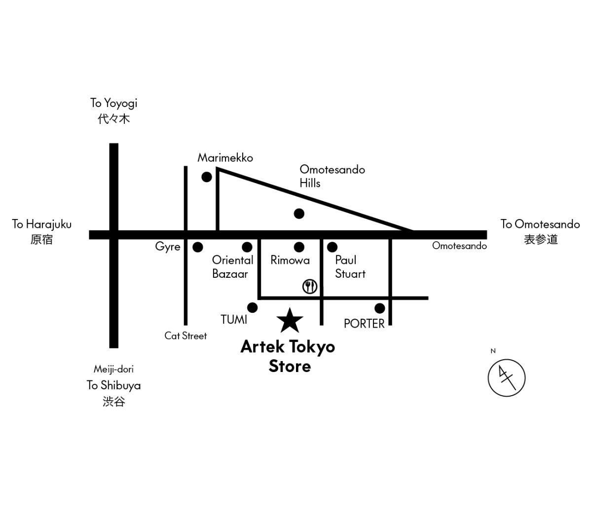 Artek Store Map Final72Dpi 24 24