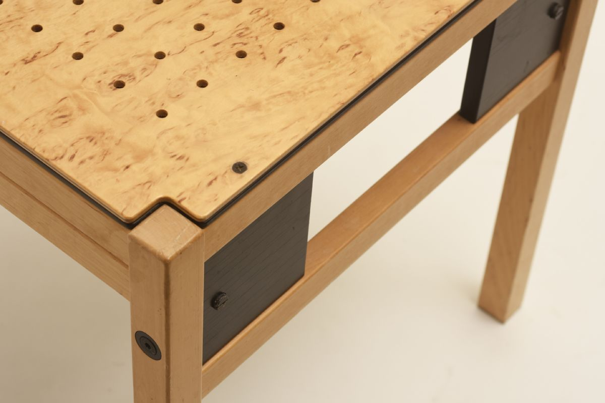 Kukkapuro Yrjo Version Alnus Chair Detail3