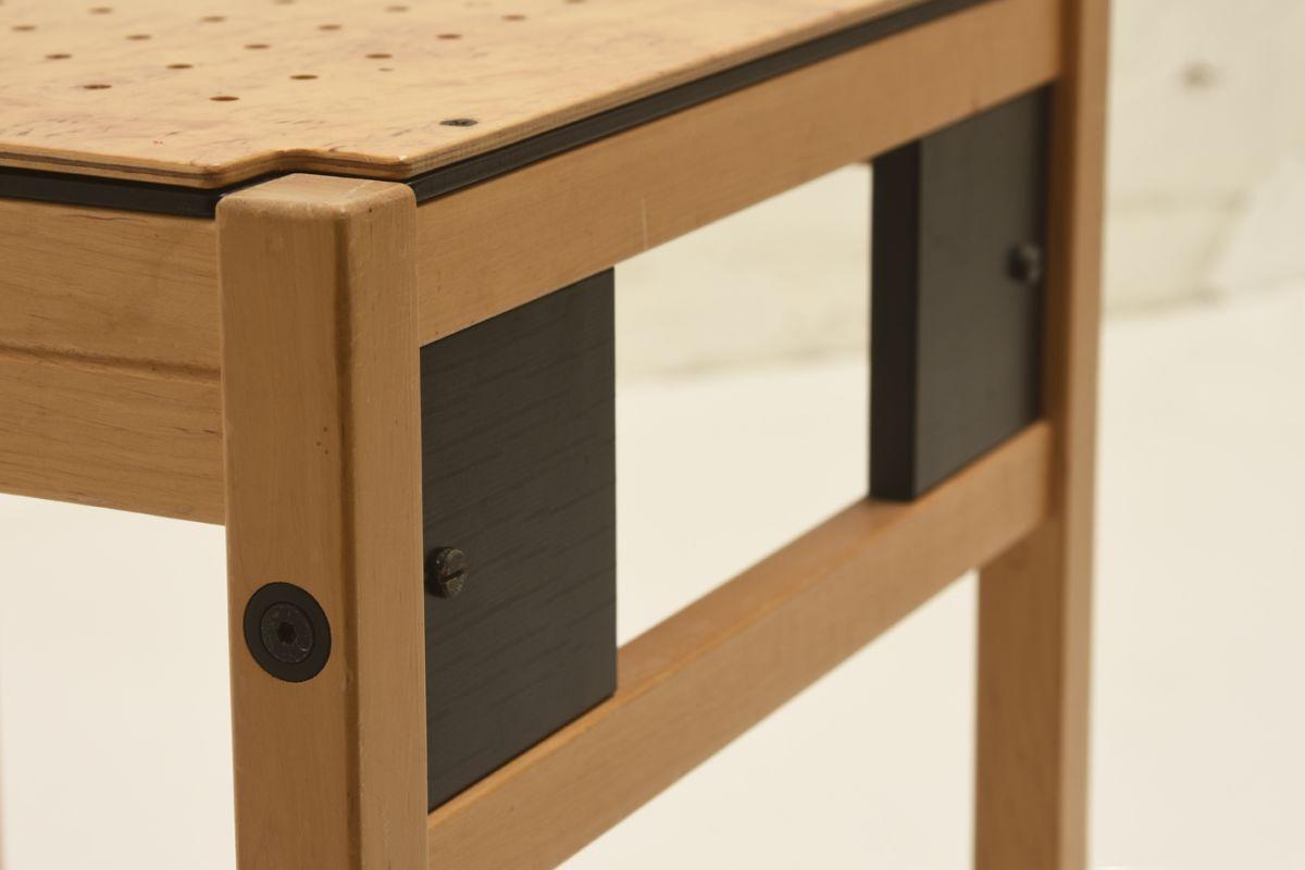 Kukkapuro Yrjo Version Alnus Chair Detail2