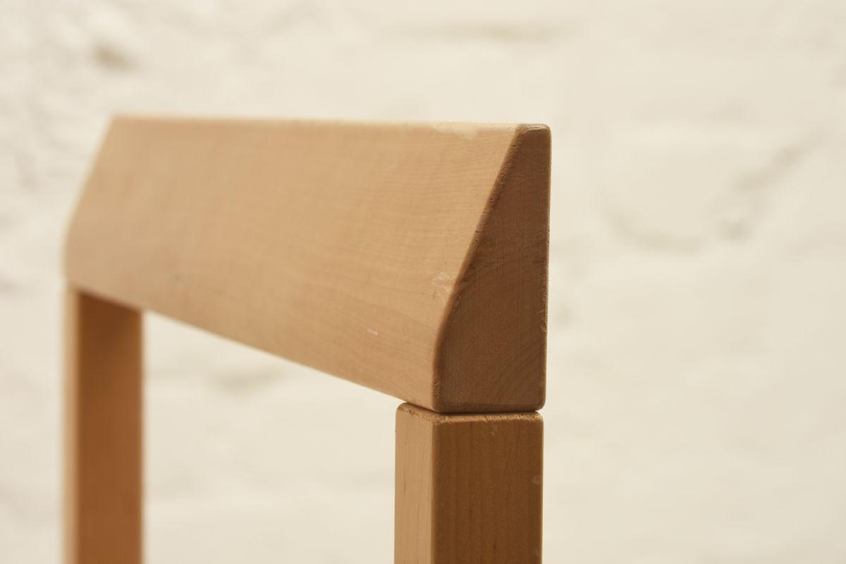 Kukkapuro Yrjo Version Alnus Chair Detail1