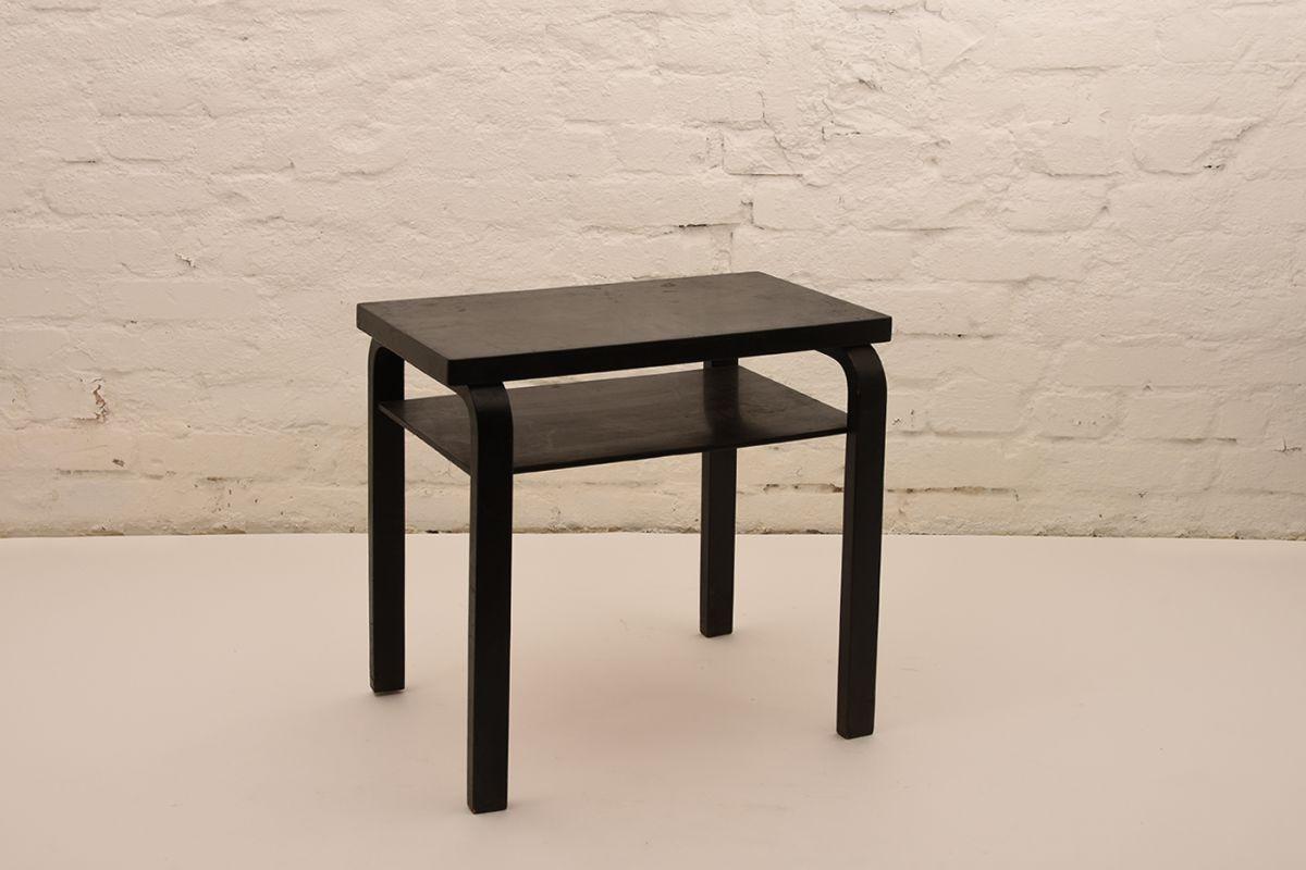 Alvar-Aalto_Side-Table
