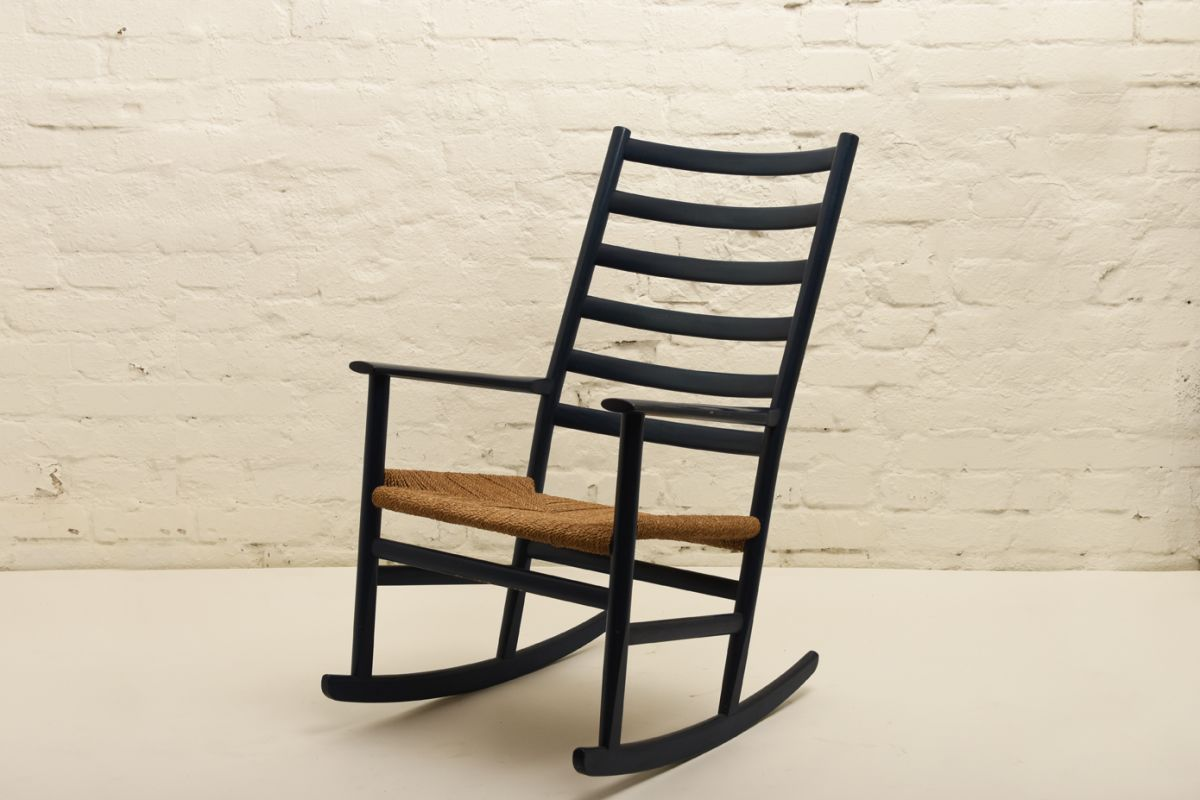 Anonymous_Finnish-rocking-Chair