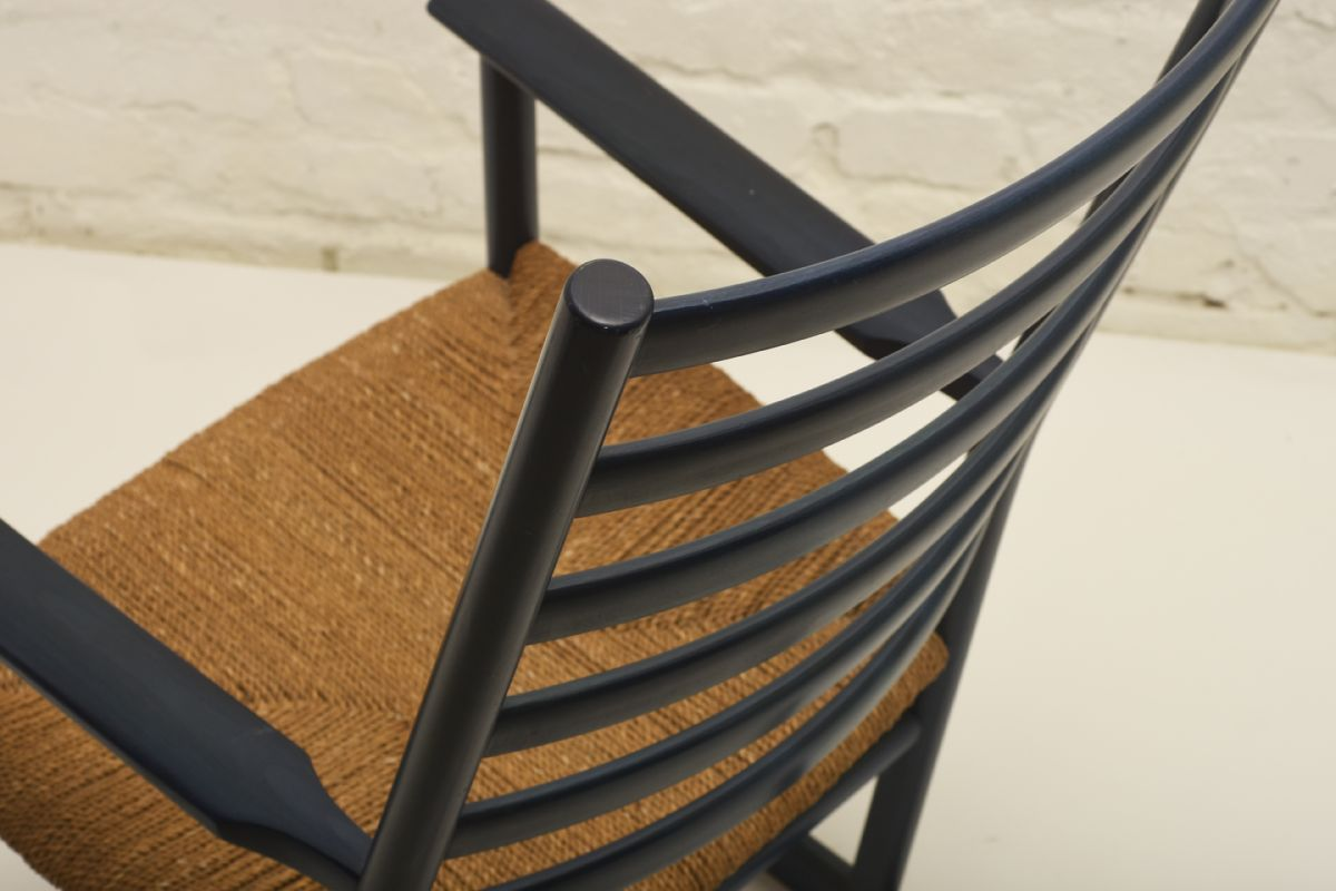 Anonymous_Finnish-rocking-Chair_Detail1