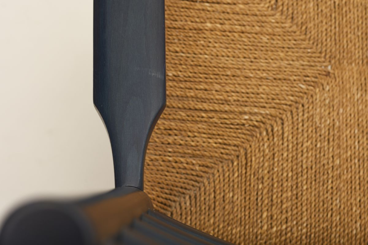 Anonymous_Finnish-rocking-Chair_Detail2