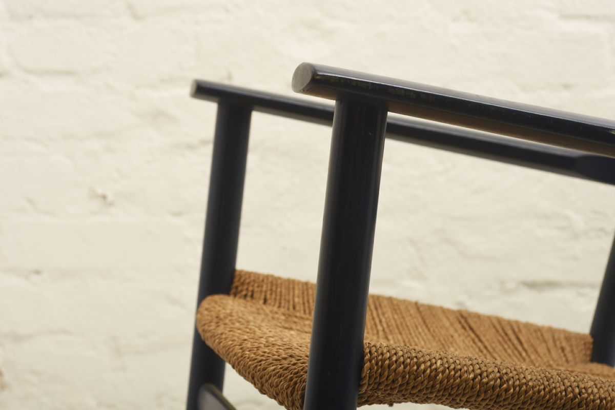 Anonymous_Finnish-rocking-Chair_Detail4