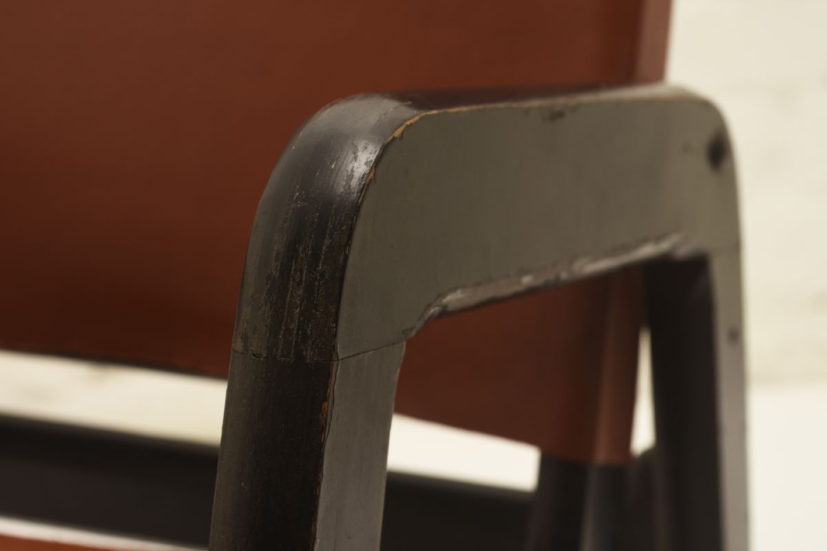 Tapiovaara-Ilmari_Low-Cost-Chair_detail2