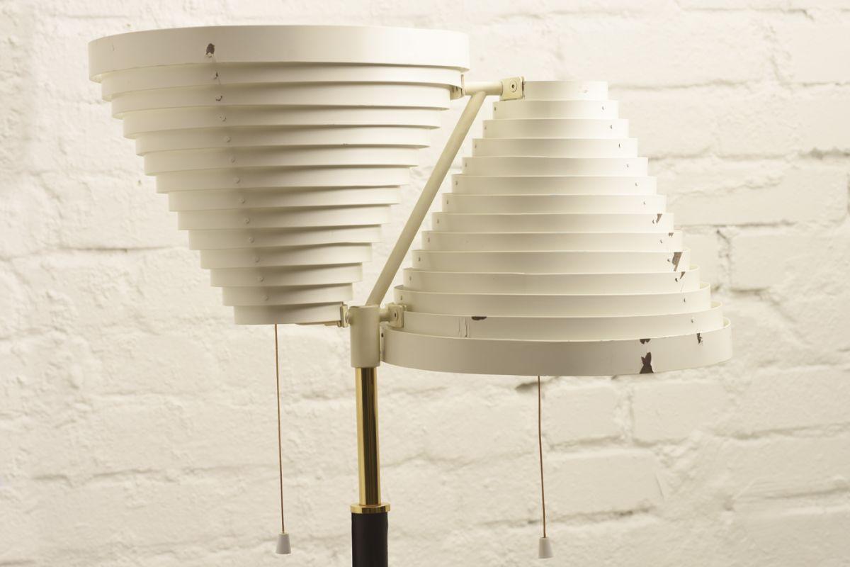 Aalto-Alvar_Floorlamp-A810-worn_detail1