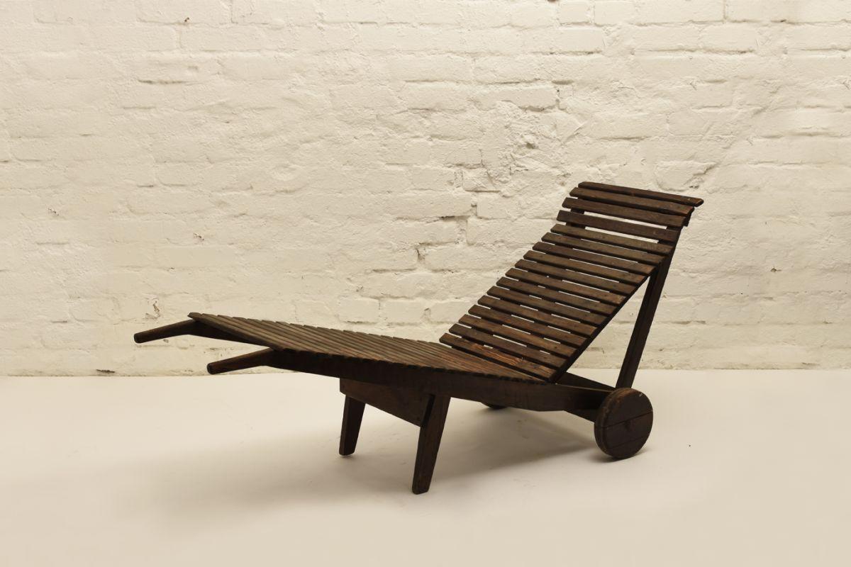 Aalto-Alvar_Garden-recliner-dark