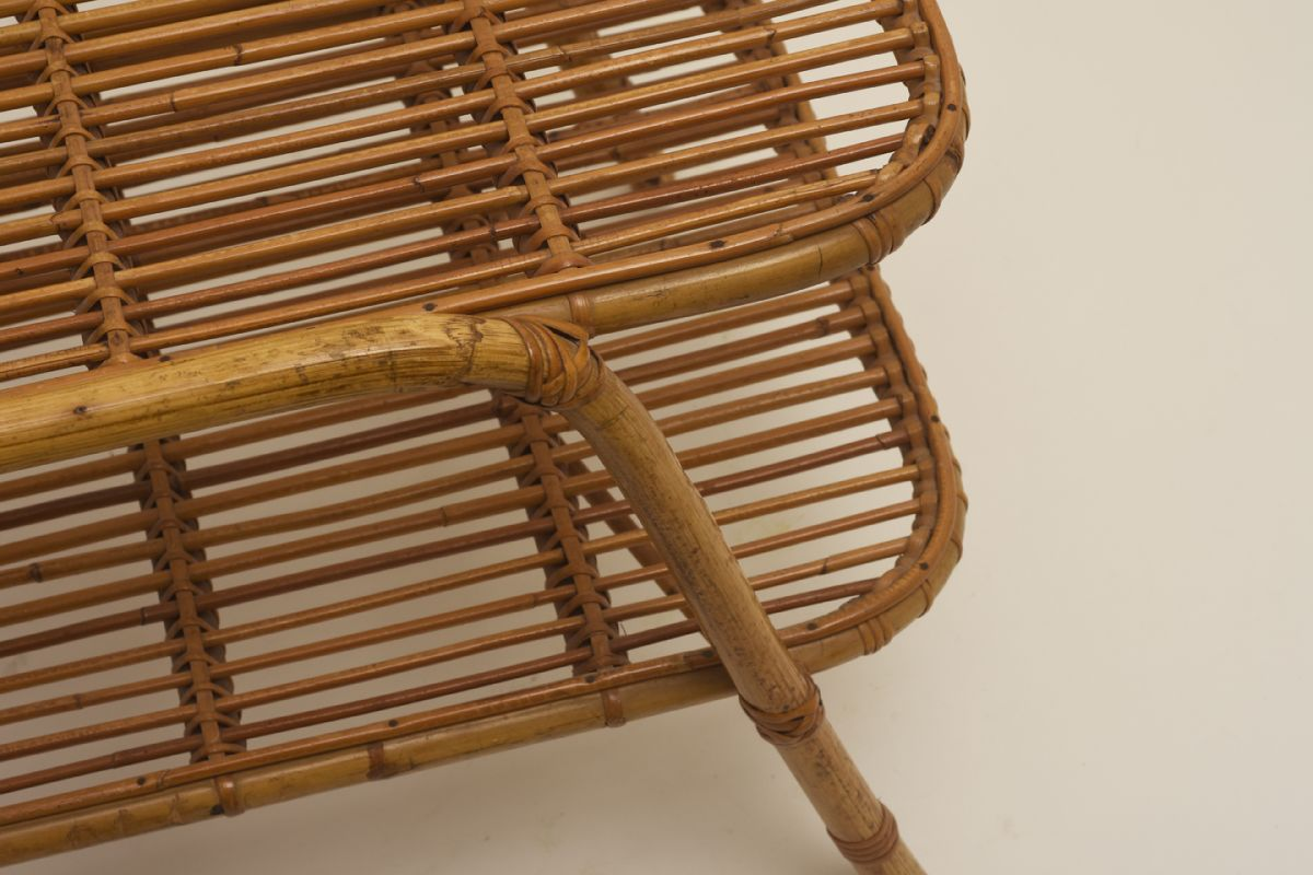 Anonymous_Finnish-rattan-table_detail1