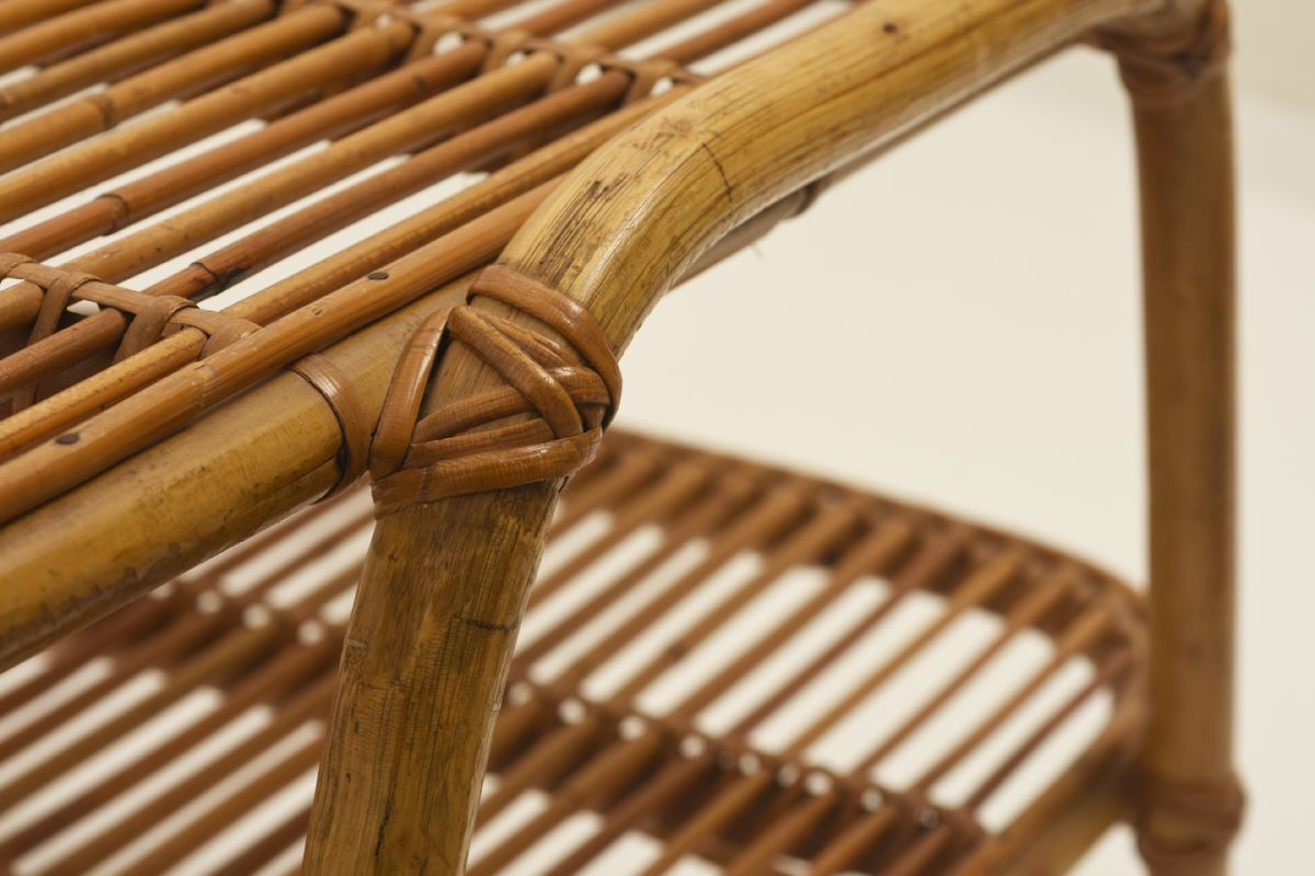 Anonymous_Finnish-rattan-table_detail2