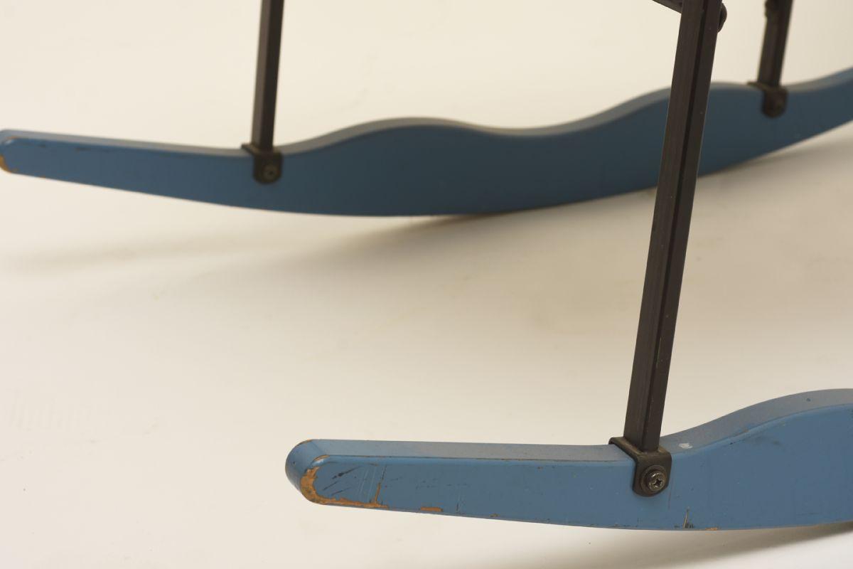 Kukkapuro-Yrjo_Experiment-Rocking-Chair-Yellow_detail2