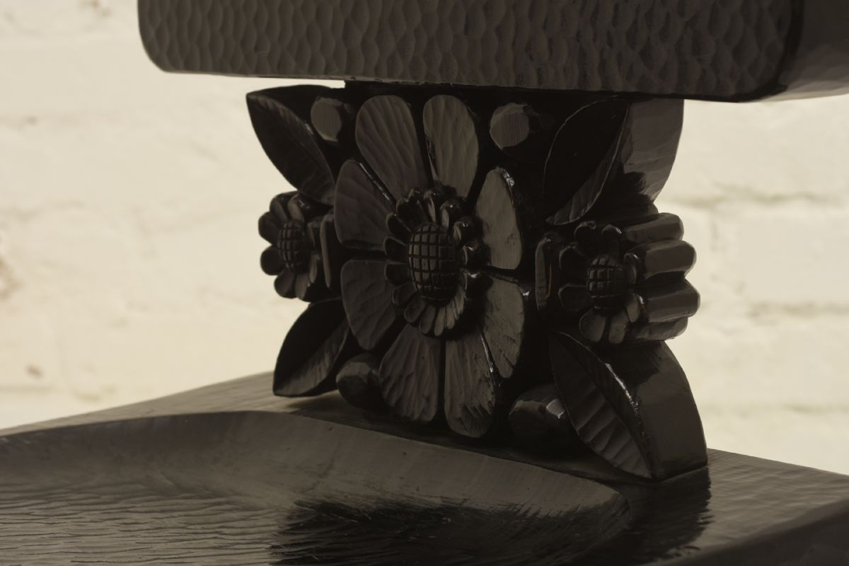 Anonymous_Decorative-Small-Chair_detail1