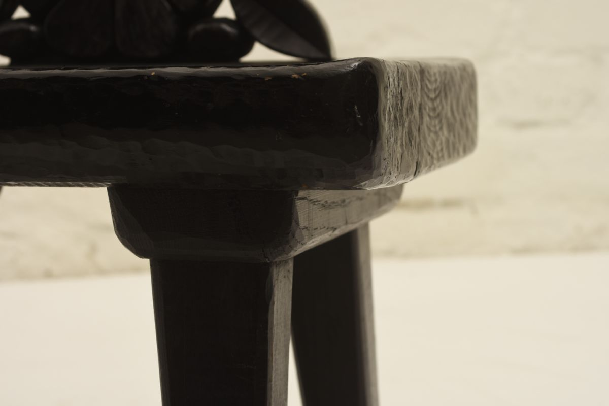 Anonymous_Decorative-Small-Chair_detail2