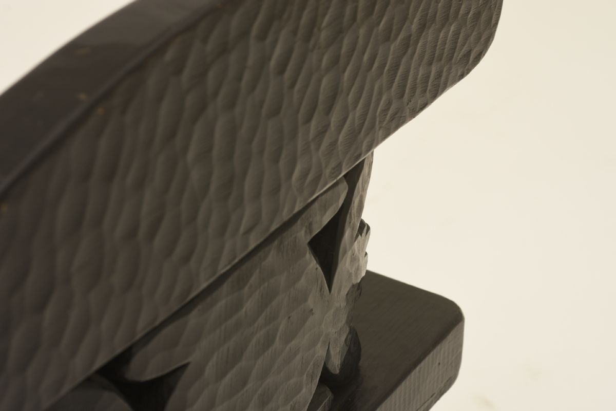 Anonymous_Decorative-Small-Chair_detail3