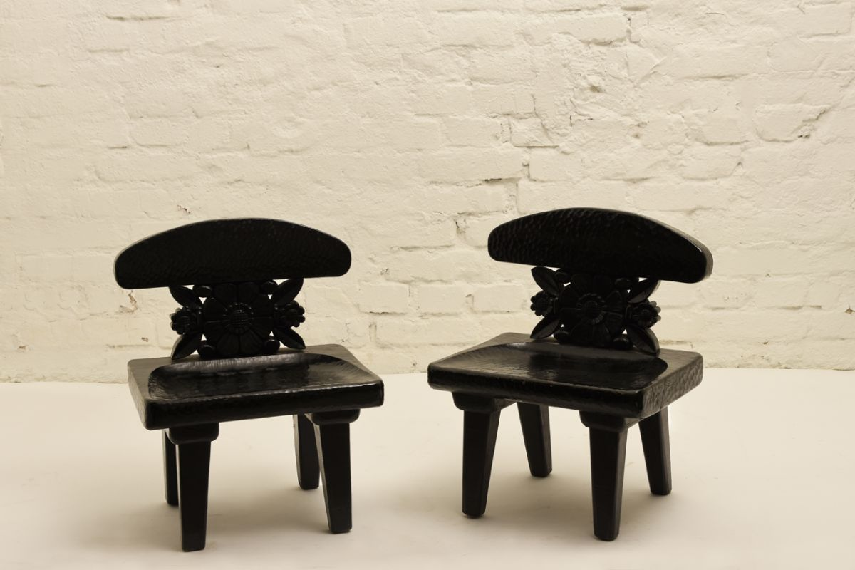 Anonymous_Decorative-Small-Chair_detail4