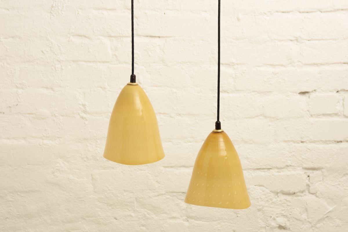 Nyman-Gunnel_Glass-Pendant-lamp