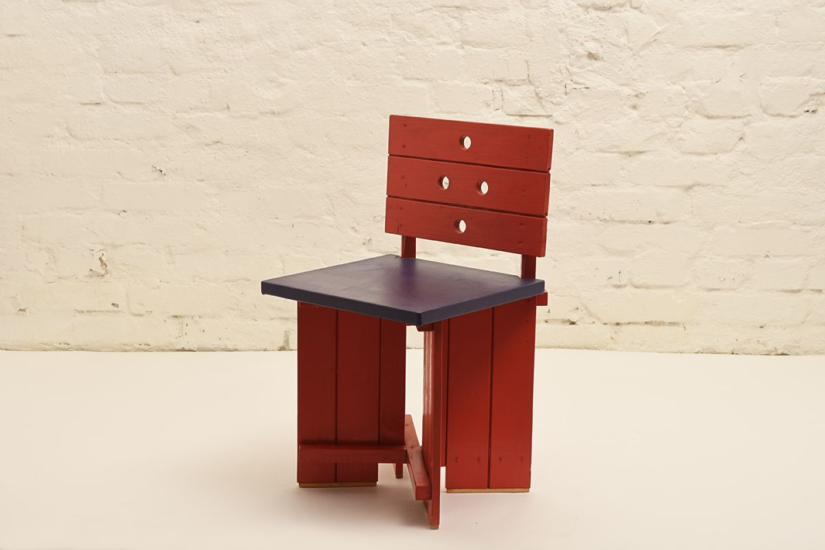 Anonymous_Red-Wooden-Folky-Chair