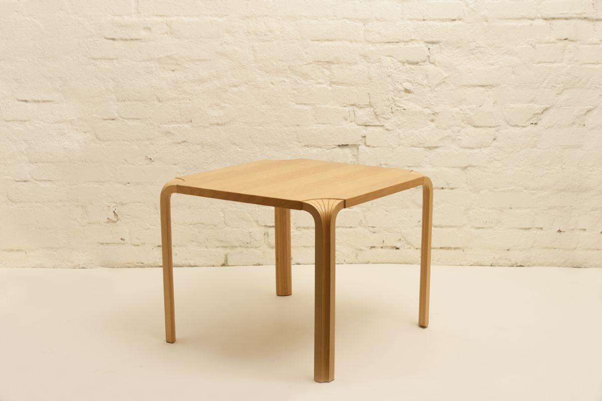 Aalto-Alvar_X-legged-Low-Table