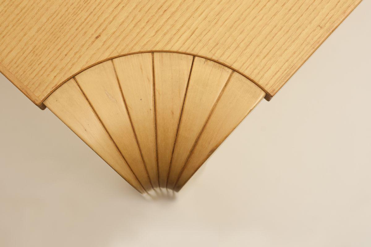 Aalto-Alvar_X-legged-Low-Table_detail1