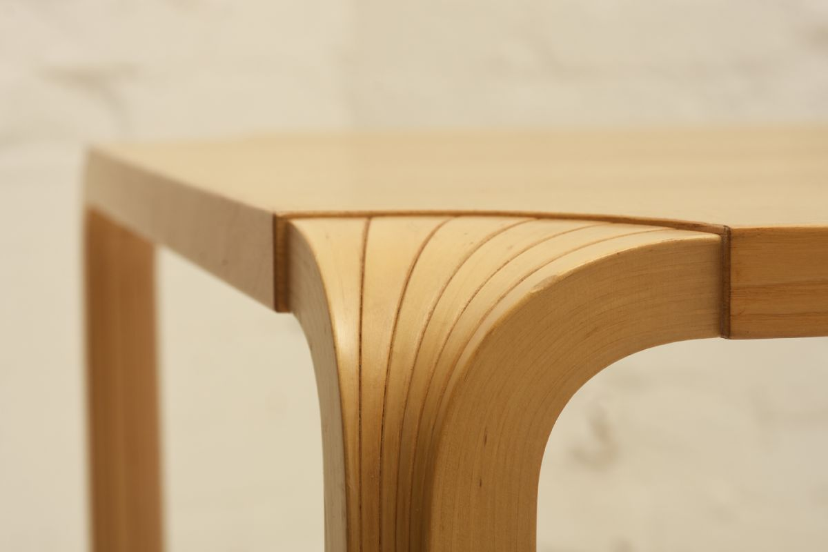 Aalto-Alvar_X-legged-Low-Table_detail2