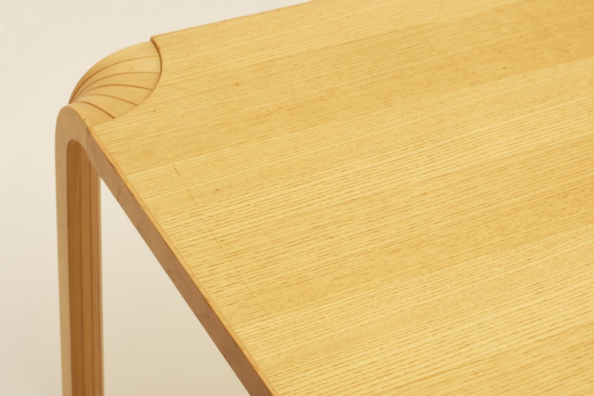 Aalto-Alvar_X-legged-Low-Table_detail3