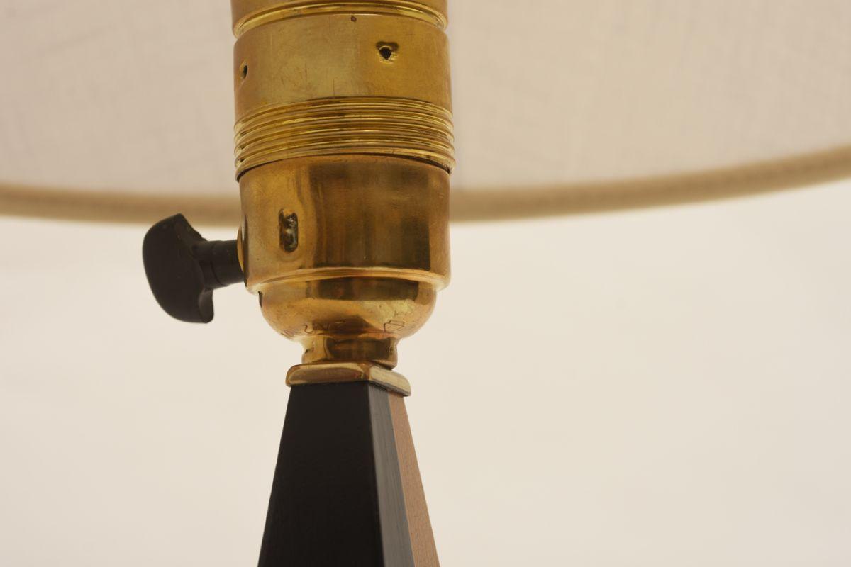 Lindeman-Maria_Idman-Table-lamp_detail2