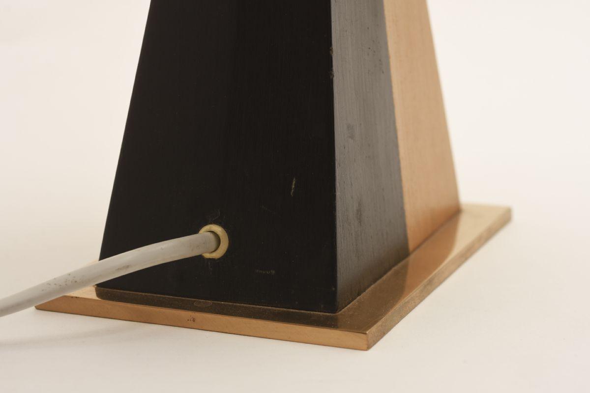 Lindeman-Maria_Idman-Table-lamp_detail3
