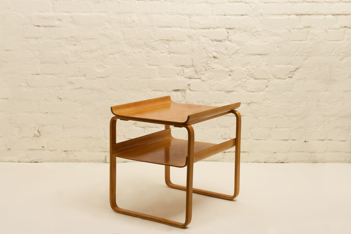 Aalto-Alvar_915-side-table