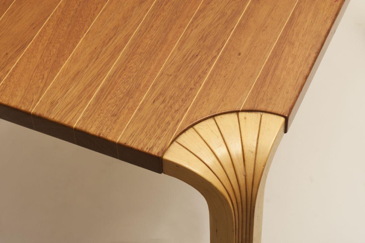 Aalto-Alvar_X-legged-teak-birch_detail1