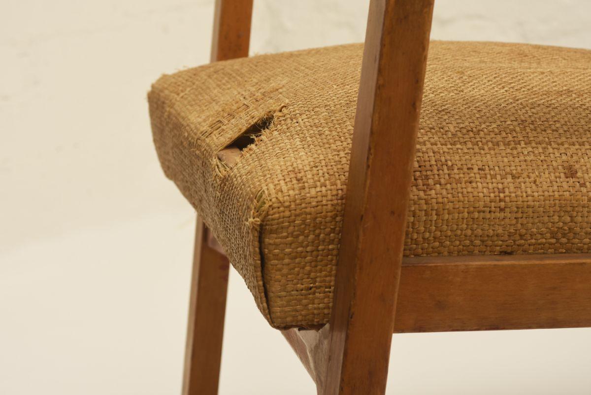 Aalto-Alvar_54-hallway-chair_detail2