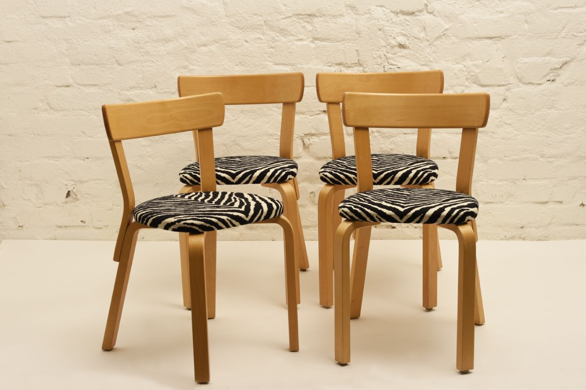 Aalto-Alvar_69-chair-zebra_detail1