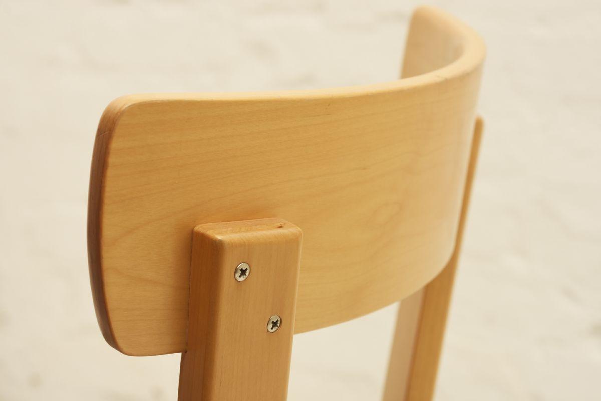 Aalto-Alvar_69-chair-zebra_detail4