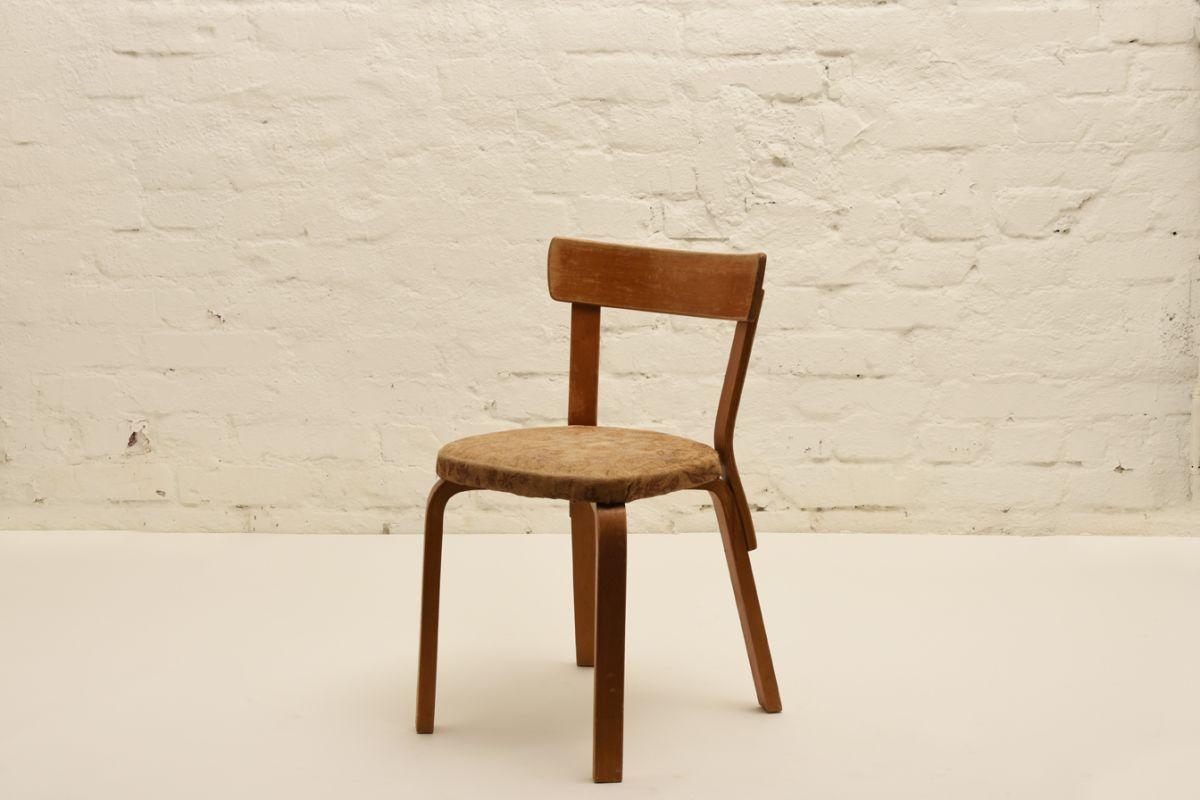 Aalto-Alvar_69-chair-floral