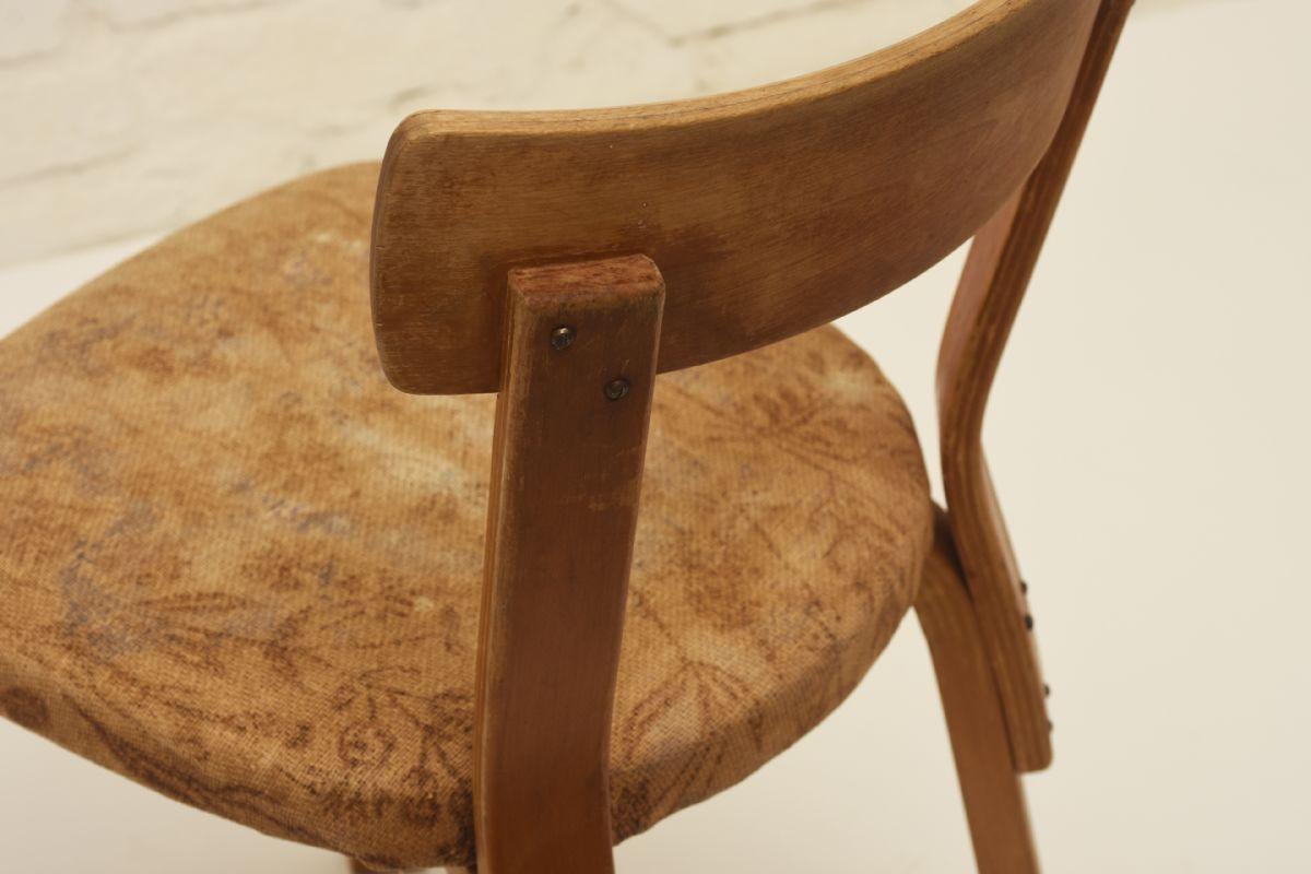 Aalto-Alvar_69-chair-floral_detail1