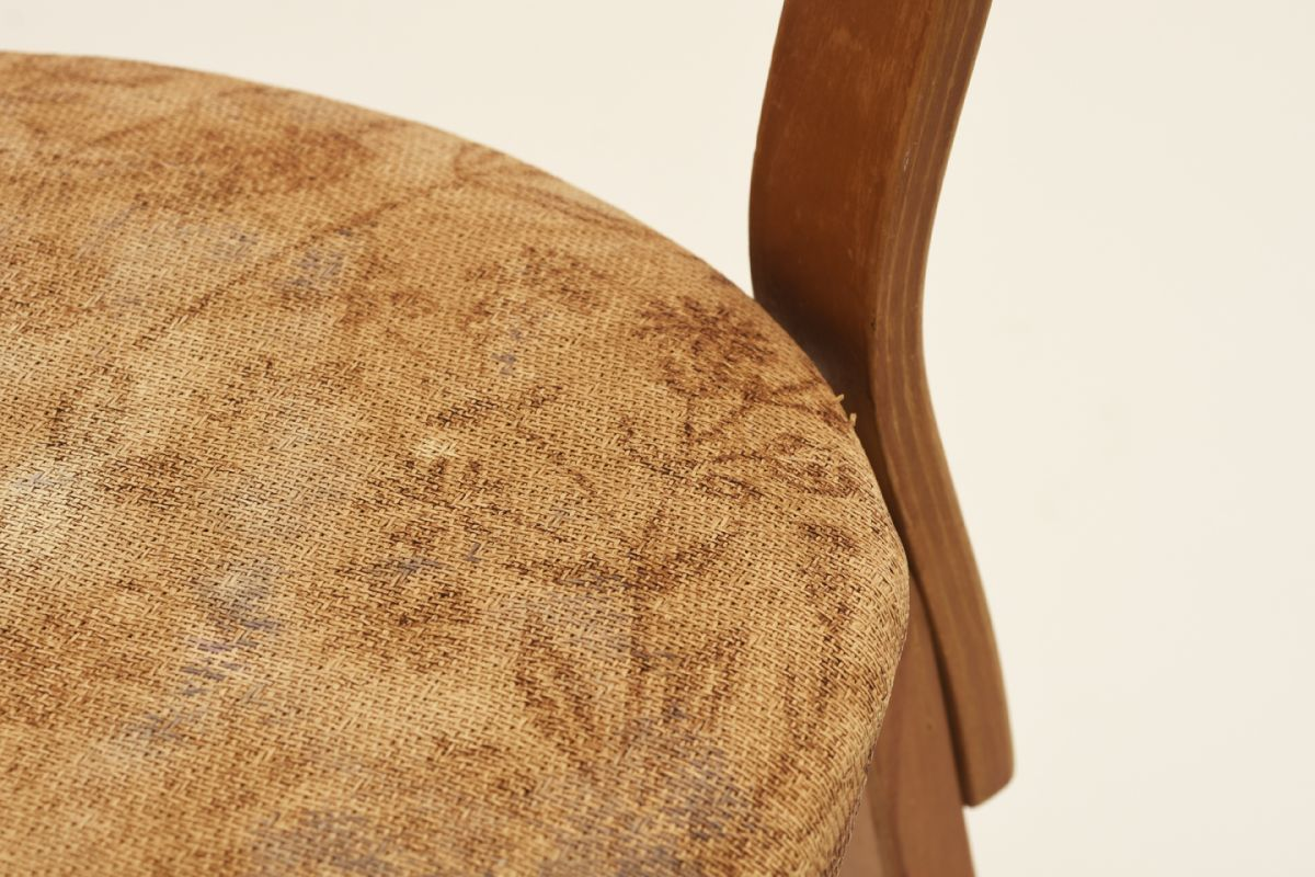 Aalto-Alvar_69-chair-floral_detail2