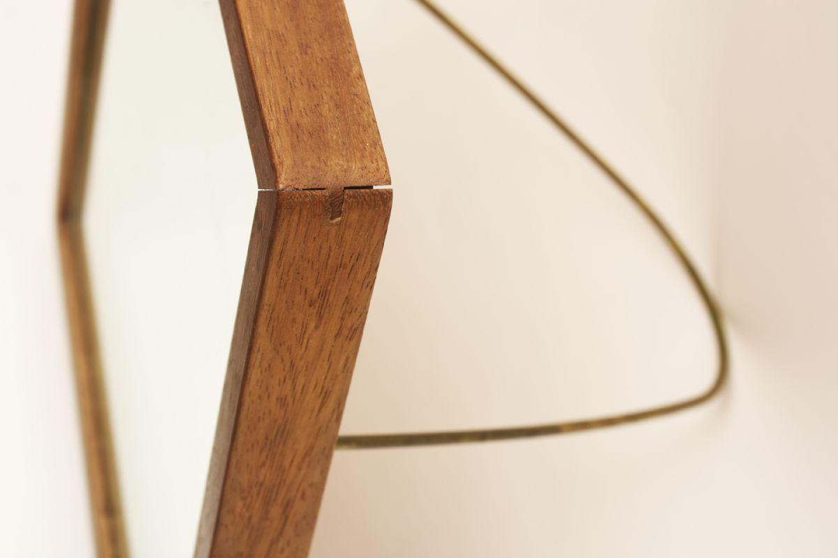 Aalto-Alvar_square-mirror_detail1