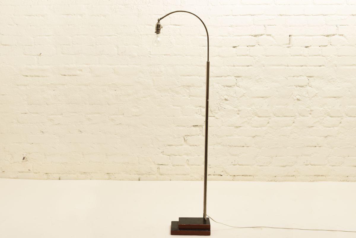 Anonymous_1930-floor-lamp