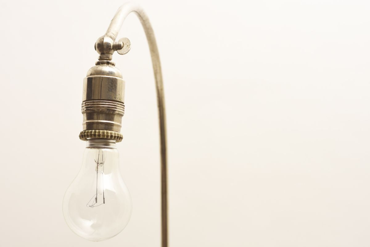 Anonymous_1930-floor-lamp_detail1