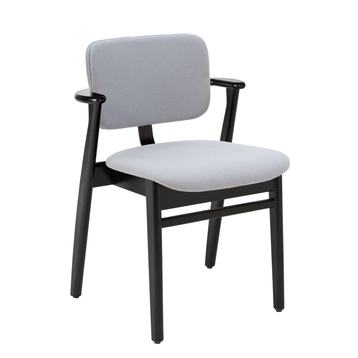 Domus-Chair-legs-black-stained-birch_seat-back-fabric-grey-2651003