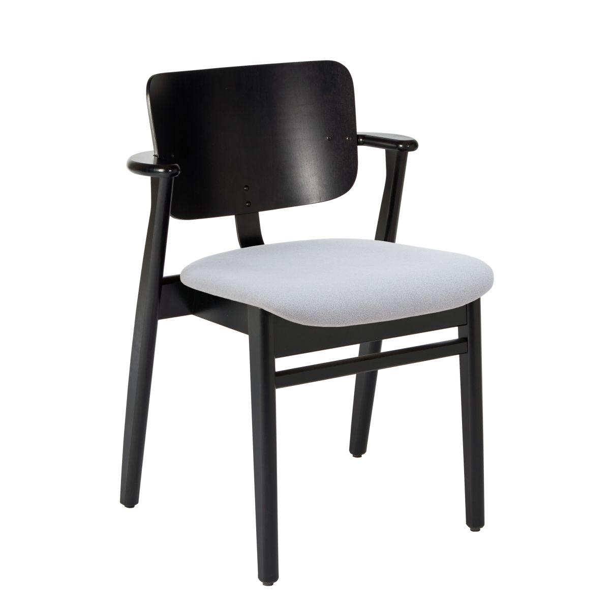 Domus-Chair-legs-black-stained-birch_seat-fabric-grey-2651004