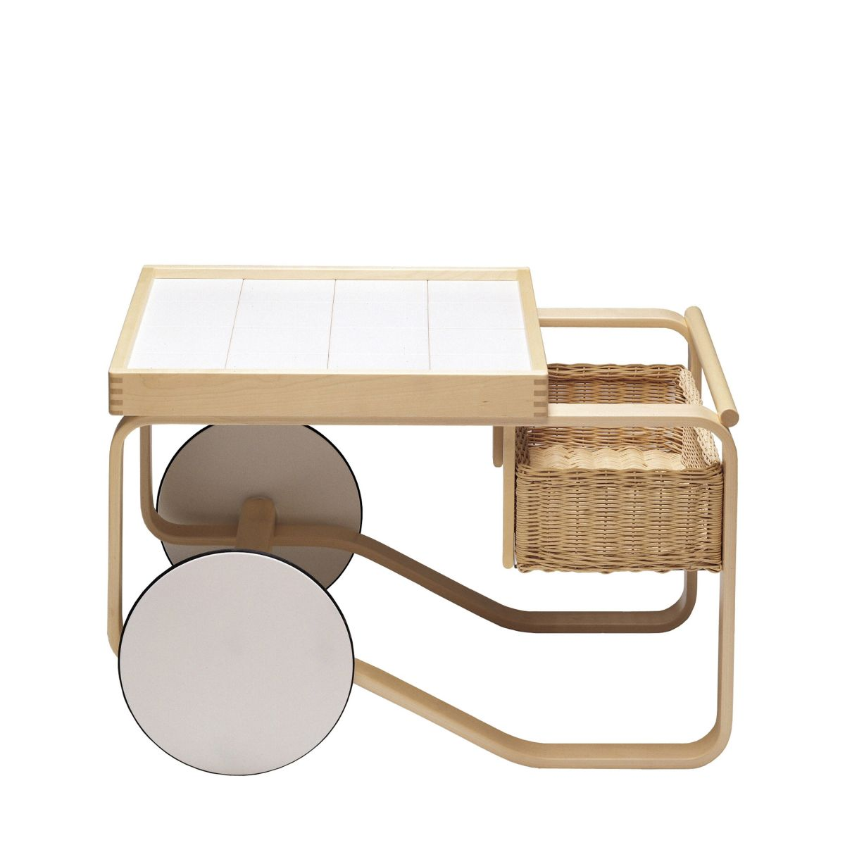 Tea-Trolley-900-White-Tiles_Web-1975961