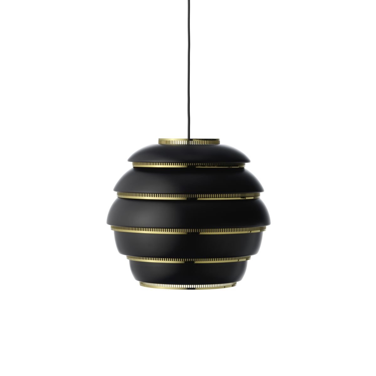 Pendant-Light-A331-_Beehive_-Black_Brass_F-Off_Web-2410890