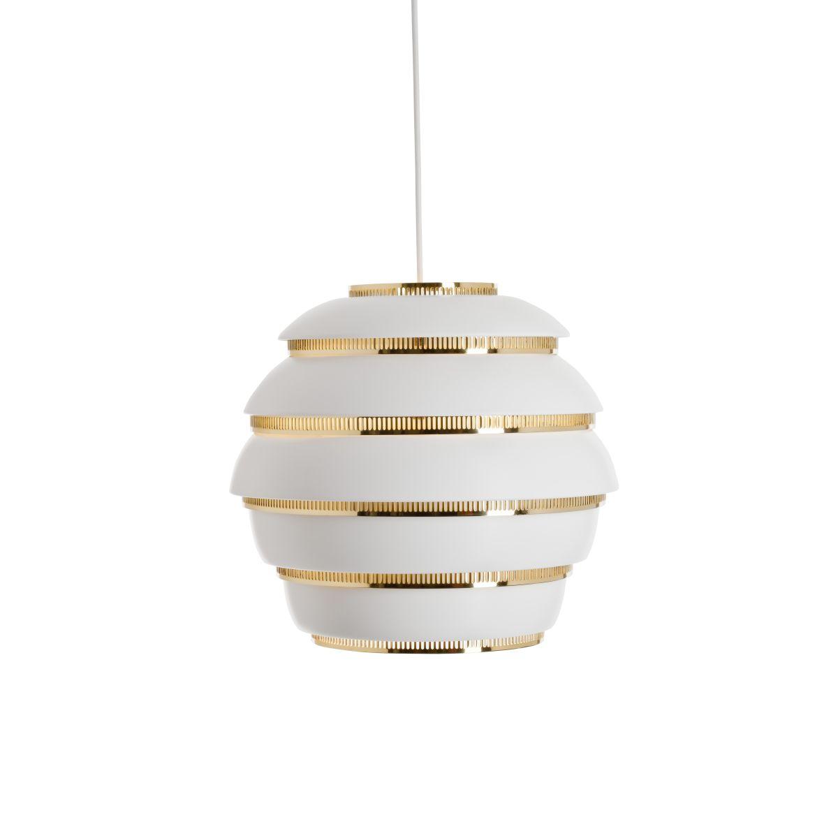 Pendant-Light-A331-_Beehive_-Brass_Web2-2410915