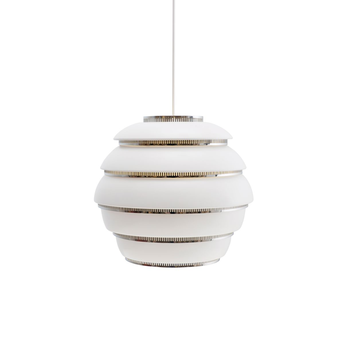 Pendant-Light-A331-_Beehive_-Chrome_Web2-2410916
