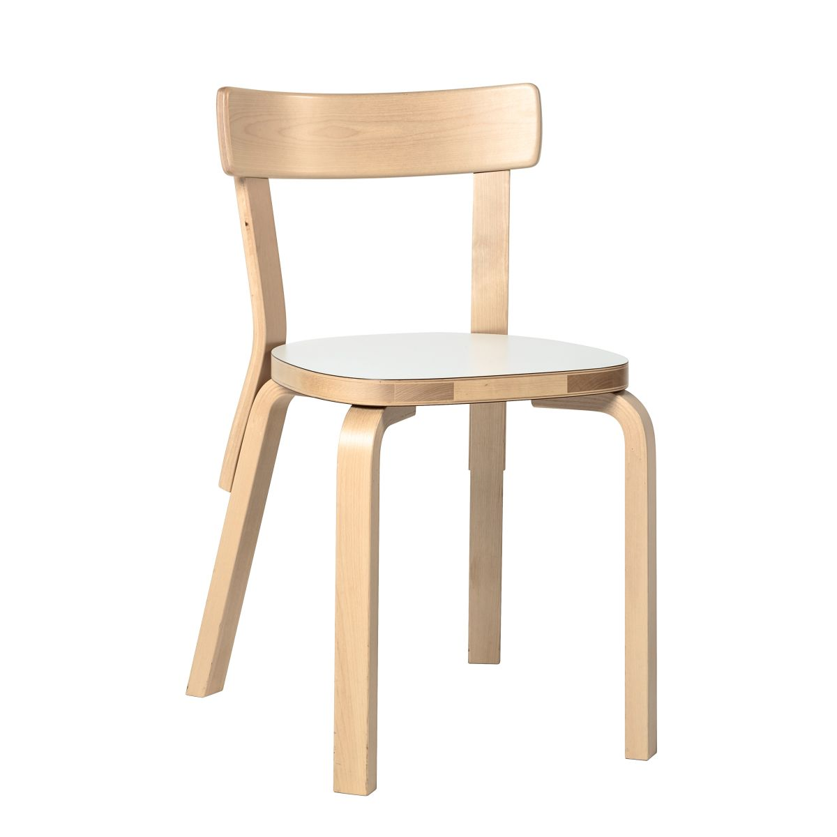 Chair-69-White-Laminate