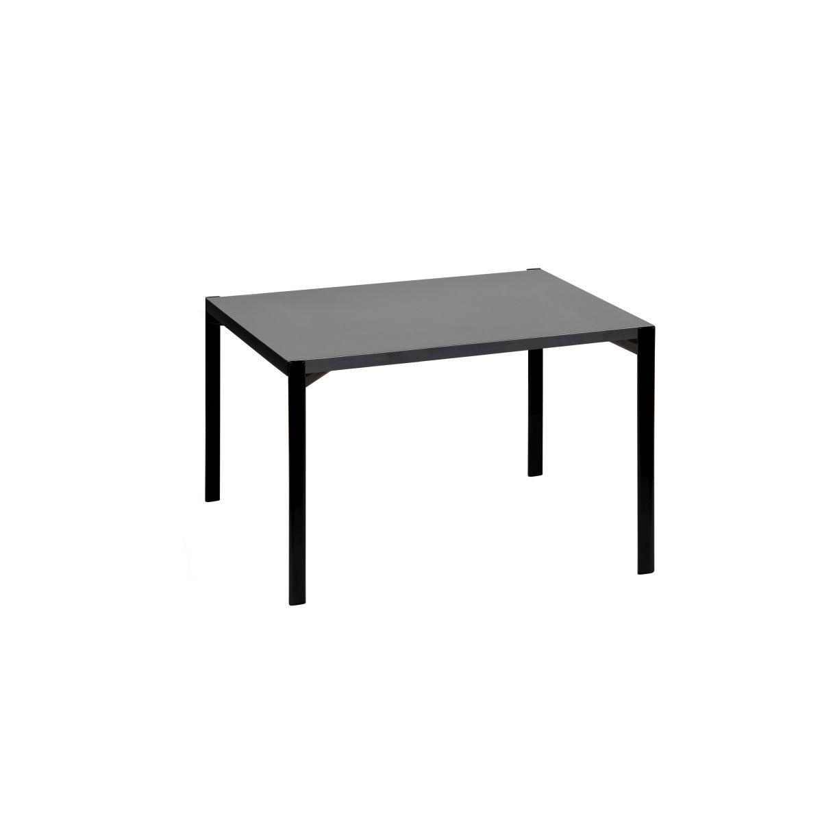 Kiki_Low_Table_black-linoleum-60-2650993