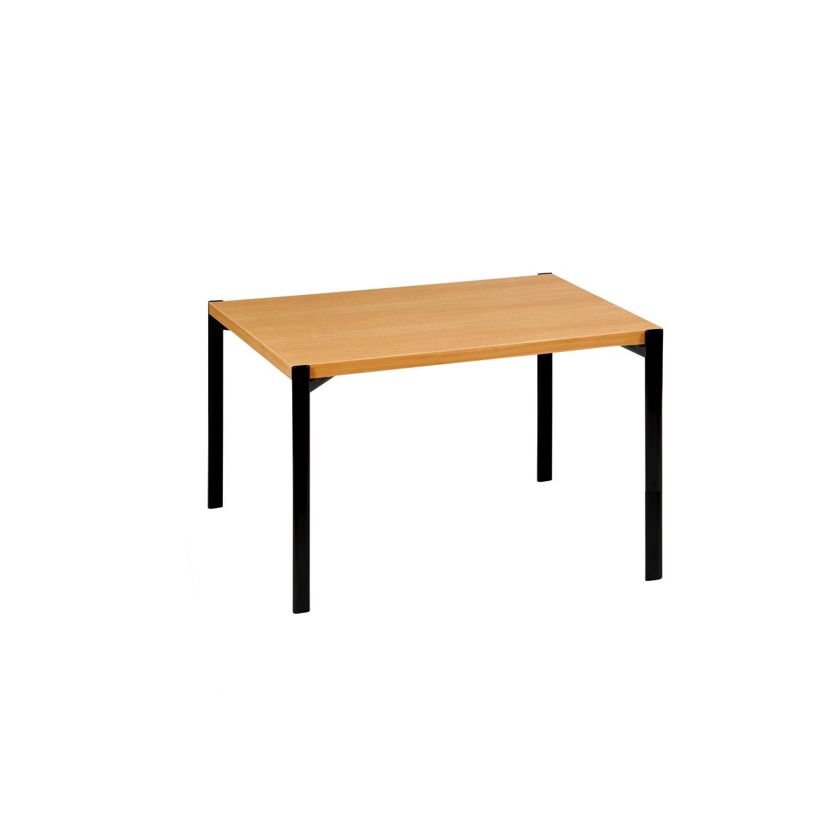 Kiki_Low_Table_oak_veneer_60-2650995