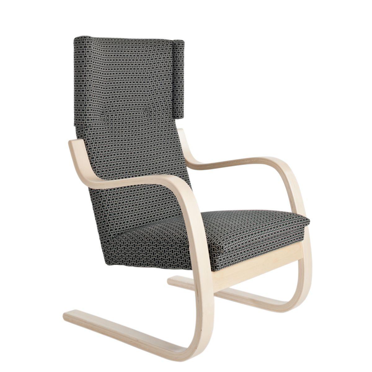 Armchair-401-H55-1842441